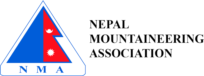 Nepal Mountaineering Association