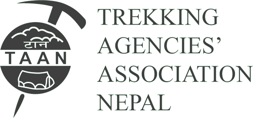 Trekking Agencies' Association Nepal